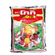 Gogi Tempura Mix 150g