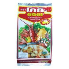 Gogi Tempura Mix 500g
