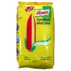 Knorr Corn Flour 200g