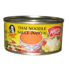 Maesri Thai Noodle Sauce