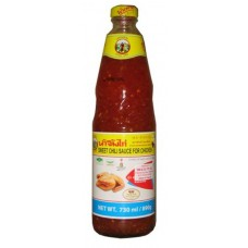 Chicken Chilli Sauce 730ml