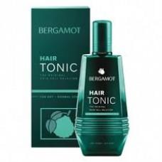 Bergamot Hair Tonic 200ml
