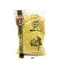 CTF Mung Bean 400g ถั่วเขียวผ่าซีก 400 กรัม
