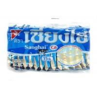 Sanghai Wafer Milk Flavour