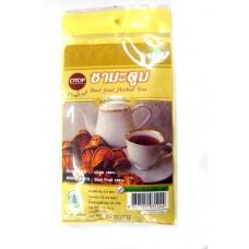 Banrai Bael Fruit Tea ชามะตูม ตราบ้านไร่ ชามะตูม ตราบ้านไร่
