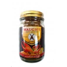 Waugh's Curry Powder 100g