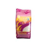 Golden Phoenix Jasmine Rice 2kg