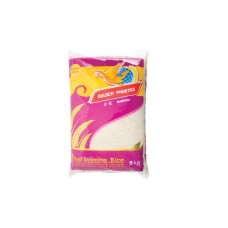 Golden Phoenix Jasmine Rice 5kg