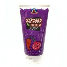 Zap Zeed Jim-Jaew Sauce 150g ซอสแซ่บซี้ด จิ้มแจ่ว ตราเด็กสมบูรณ์ 150 กรัม