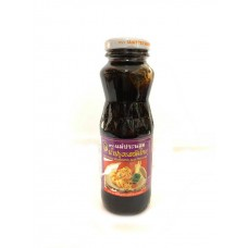 Mae Pranom Pad Thai Sauce 300ml