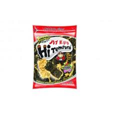 TKN Hi Tempura Crispy Seaweed Hot & Spicy