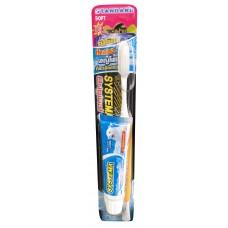 Systema Toothbrush Original soft&slim