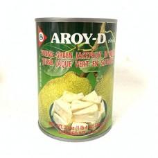 Aroy-D Young Jackfruit 280g ขนุนอ่อน ตราอร่อยดี