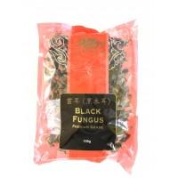 Jade Phoenix black fungus 100g