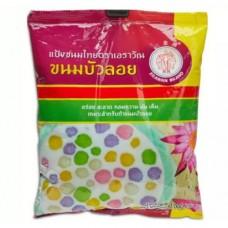 Erawan Bua Loy Flour 1kg แป้งทำขนมบัวลอย 1 กก.