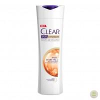 Clear Women Shampoo Anti HairFall 380ml
