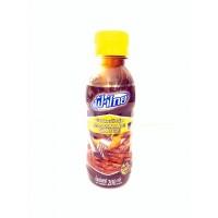 Fathai Marinate Sauce 200g