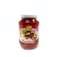 Yentafo Sauce Food Paradise 454g