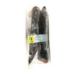 Frz Cat Fish - Price by weight ปลาดุกแช่แข็ง แพคคู่ ราคาตามน้ำหนัก