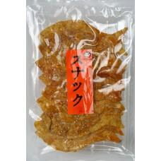 Japan Cod Fish Snack