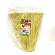 Kao soi Noodle เส้นข้าวซอยอบแห้ง