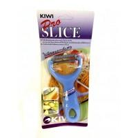 Kiwi Pro Slice