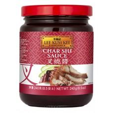LKK Cha Siu Sauce 240g