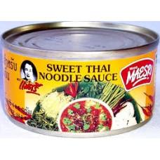Maesri Sweet Thai Noodle 114g