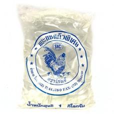Maltos Glucose Syrup 1kg แบะแซ ตราไก่แจ้