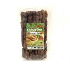 Nine Seedless Dried Tamarind 150g