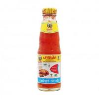 Pantai Sweet chilli sauce 300ml