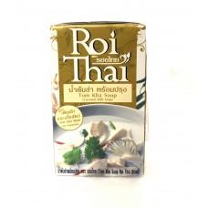 Roithai Tom Kha Soup 250ml