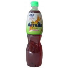 Squid brand fish Sauce 725ml PET