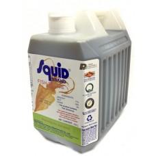 Squid brand fish Sauce 4.5L