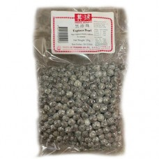 Tapioca Pearl Oriental Delicacies สาคูไข่มุก 250g