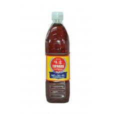 Tiparos Fish Sauce PVC 700ml