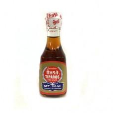 Tiparos Fish Sauce Gold 200ml