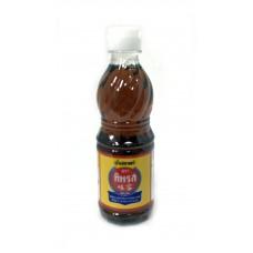 Tiparos Fish Sauce PET 300ml