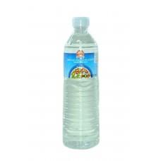 Golden Moutain Distilled Vinegar 980ml น้ำส้มสายชูกลั่น ตราภูเขาทอง