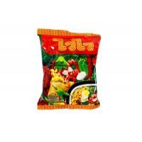 Wai Wai Oriental Style Noodle 60g