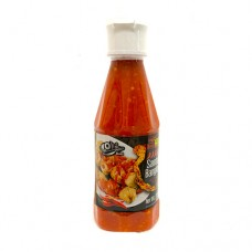 Wok Sambal Bangkok Sauce 285g ซอสพริกอเนกประสงค์ไทย-อินโด