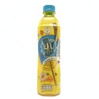 Ichitan Yen Yen Chrysanthemum Drink with honey