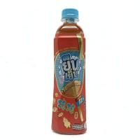 Ichitan YenYen Cool Herb Tea 400ml