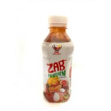 Yentafo Sauce Zab Panlarn 300ml